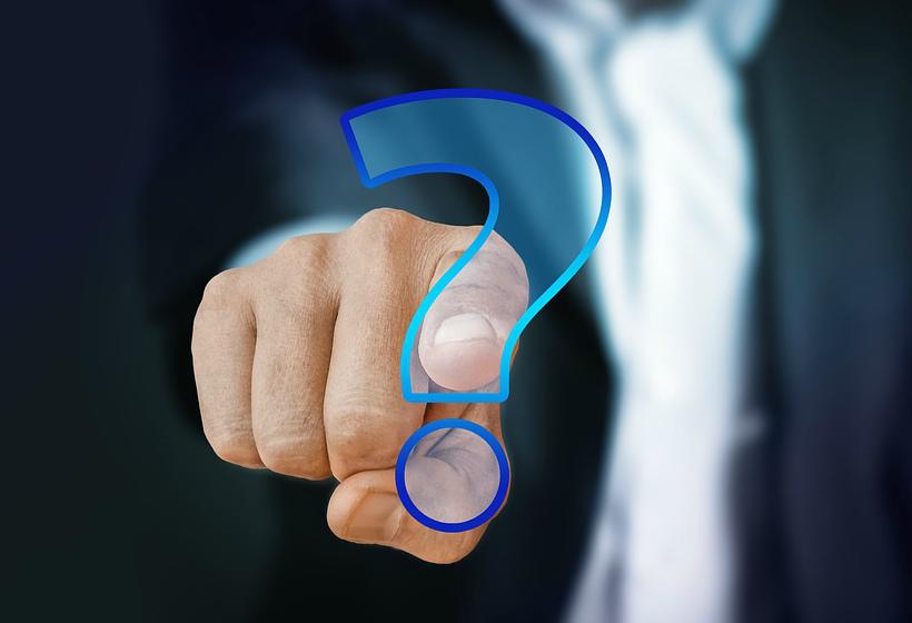 Встанет ли суд на защиту потребителей, если банк обманывает своих клиентов?