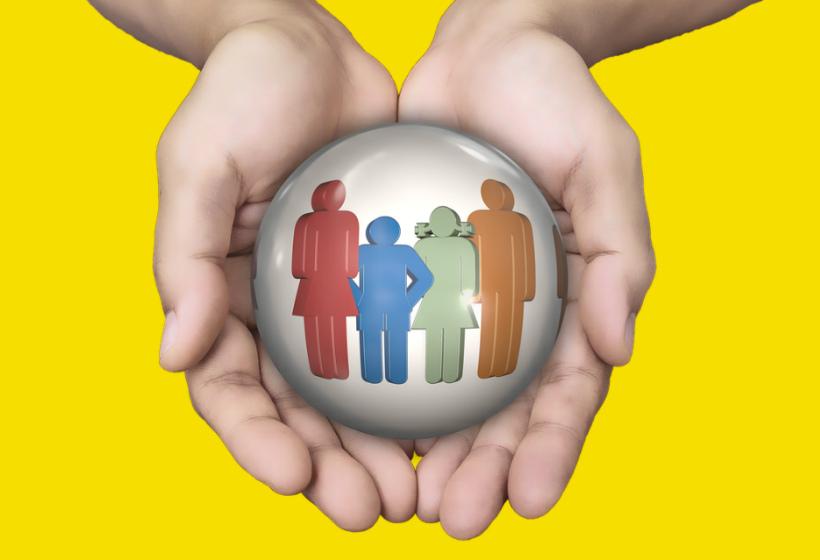 Как вернуть страховку по договору страхования выезжающих за рубеж?