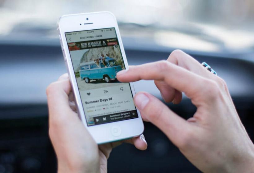 Интернетом и мобильной связью теперь можно пользоваться бесплатно - в чем подвох?