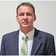 Саманов Владимир Петрович, г. Краснодар
