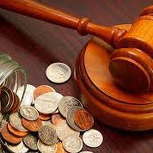 Понятие и виды судебных расходов в гражданском процессе.