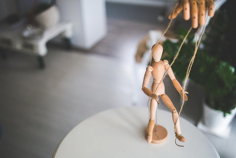 В РПЦ призвали жен учиться управлять мужьями