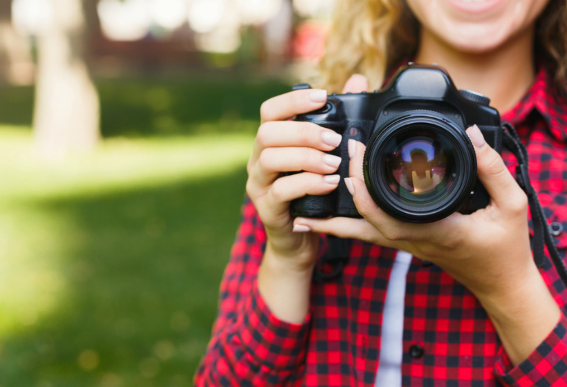 Нормотивно-правовая база РФ о фото-видеосьемке