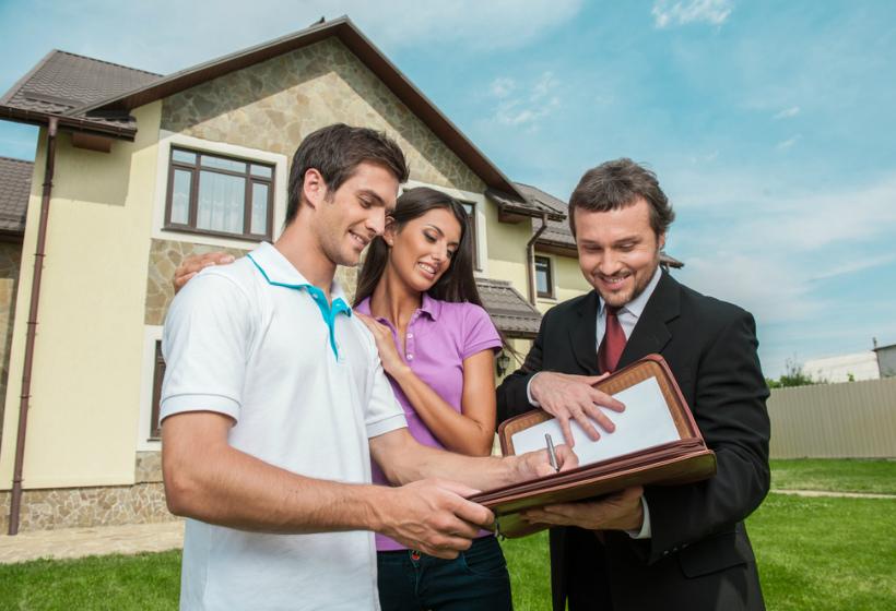 «Псевдоналог» при продаже недвижимости как творчество налогового органа