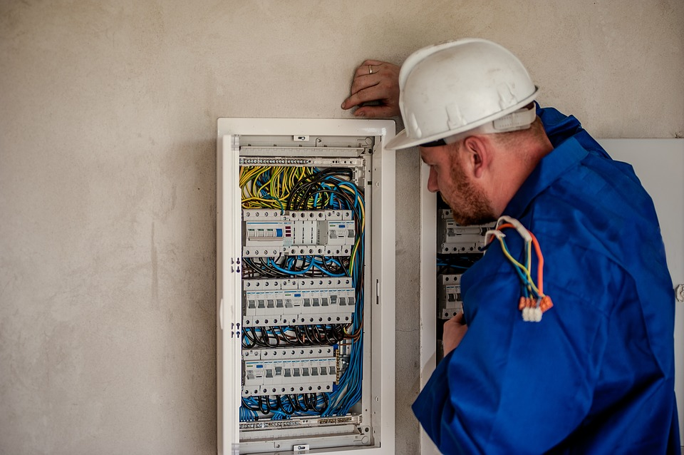 За электричество можно и не платить, главное – соблюдать одно условие