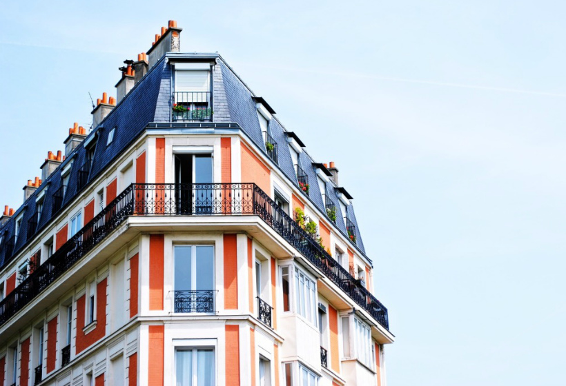 Как переизбрать председателя ТСЖ? Что делать, если права жильцов нарушают?