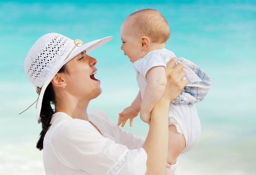 Связь между материнским капиталом и налоговым вычетом