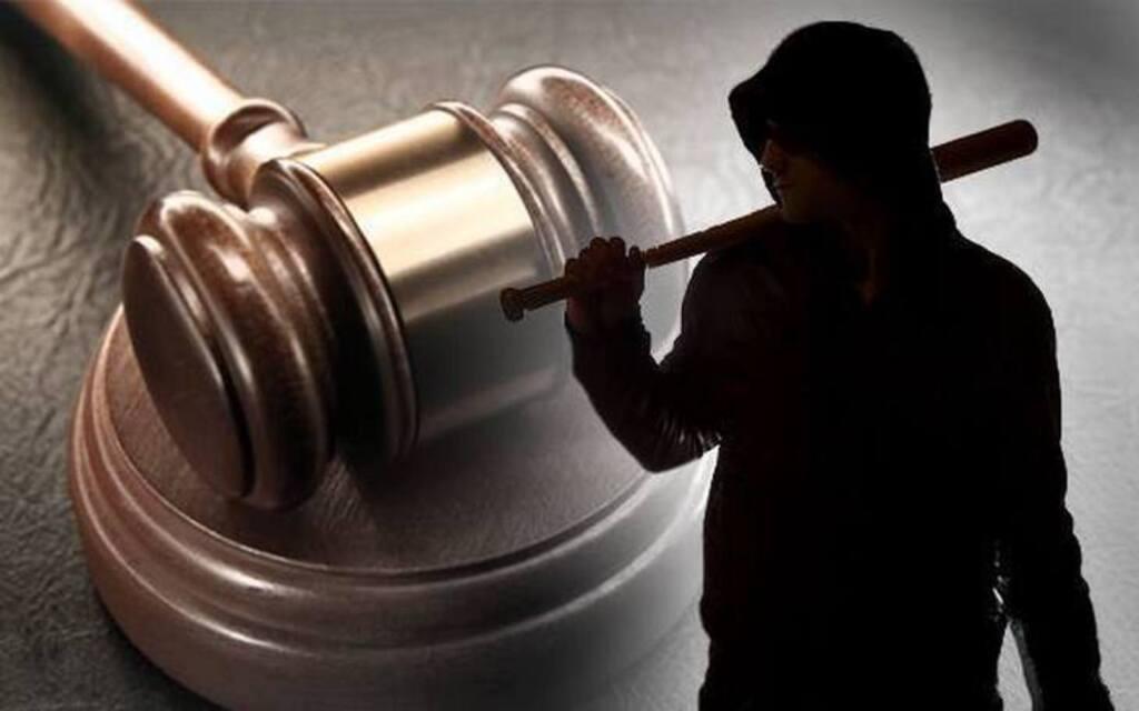 Ответственность за нарушение антиколлекторского законодательства: позиция ВС РФ, перспективы