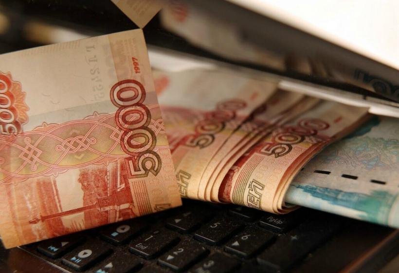 Как существенно сэкономить на налогах и иных взносах жителю любого региона