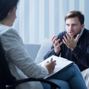 Психолог и юридическая практика