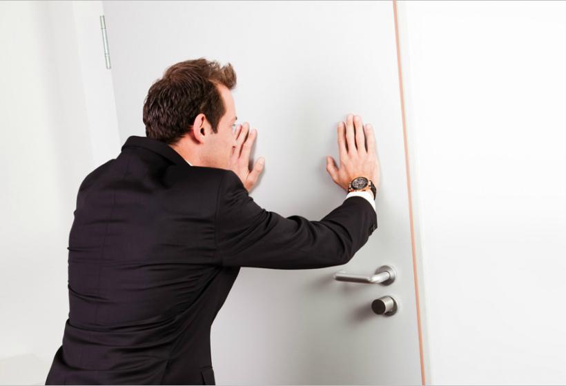 Нас ждут перемены: доступ в квартиру без разрешения собственника!