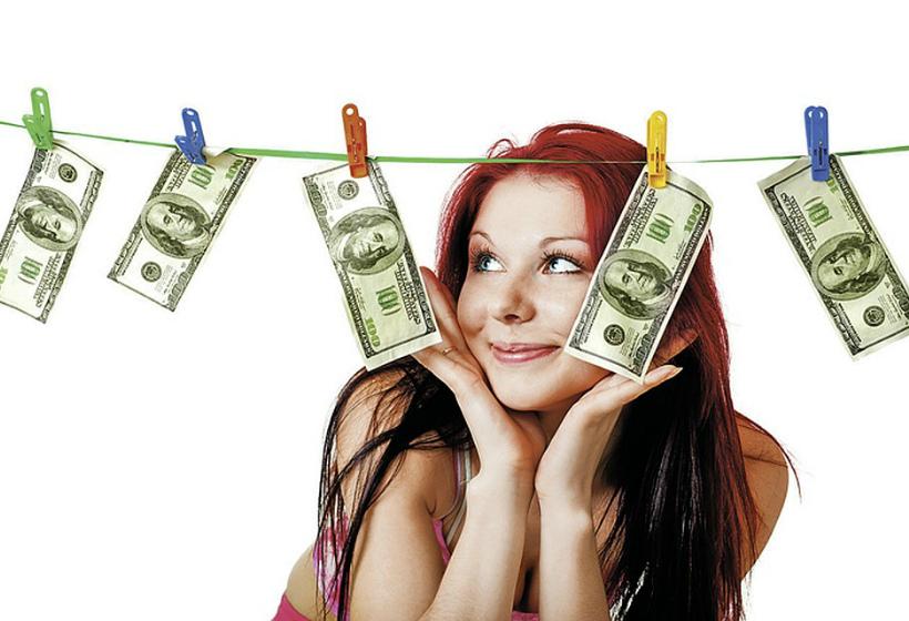 Как легко и просто обналичить кредитную карту без процентов?