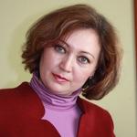 Крушанова Лариса Александровна