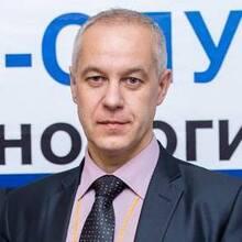 Александр Шиханов, г. Ярославль