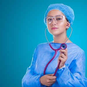 Все, что вы хотели знать про больничные, но стеснялись спросить