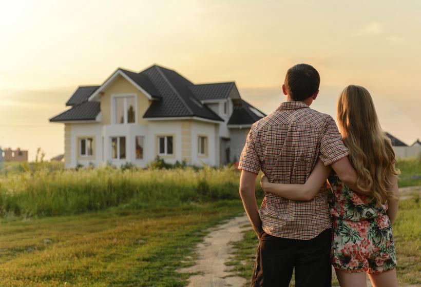 Что учесть правообладателям недвижимости с 16 сентября 2019 года