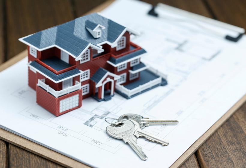 Риски при покупке квартиры, приватизированной в 90-е годы