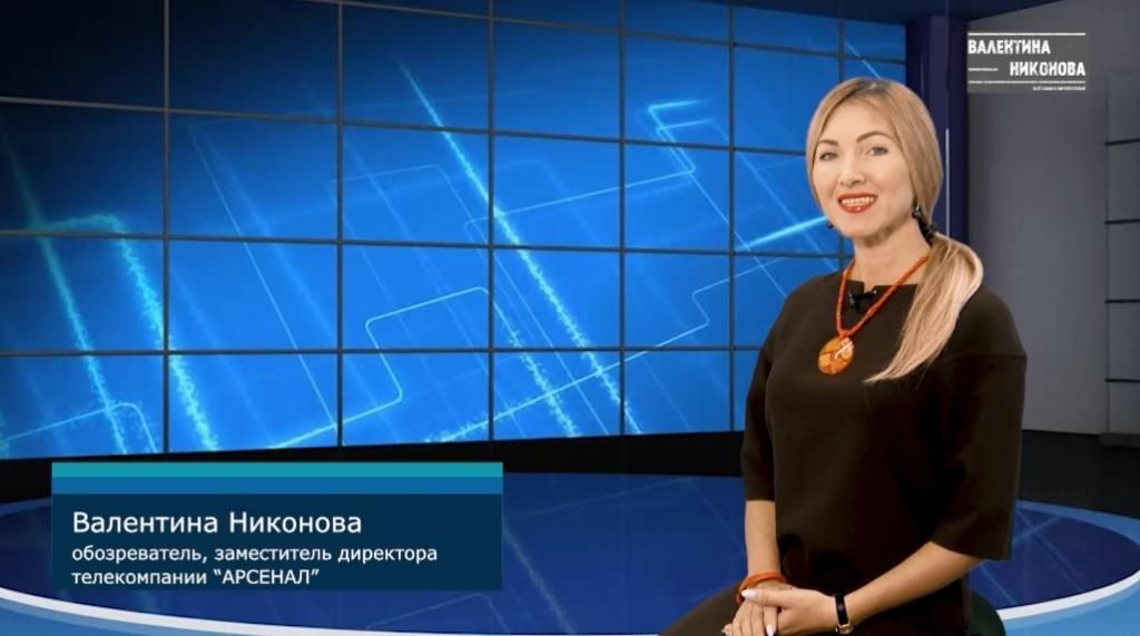 В Ульяновской области проходит неделя национального проекта «Культура»