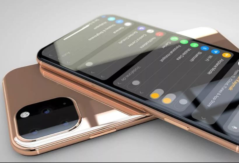 Первый покупатель iPhone 11 в России рассказал, как приобрел телефон без очереди