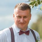 Агеев Вадим Николаевич