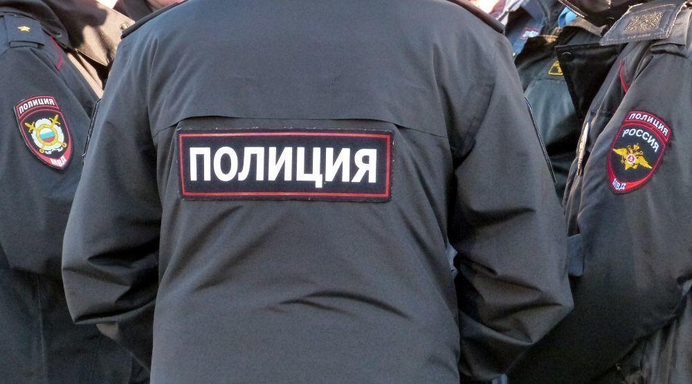 В Ленобласти строители связали предпринимателя проводами и украли у него полмиллиона рублей