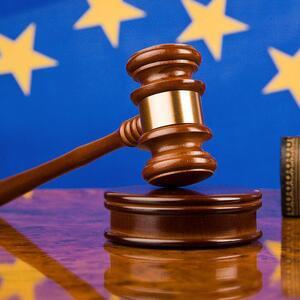 Как наказать «систему» за незаконное задержание?