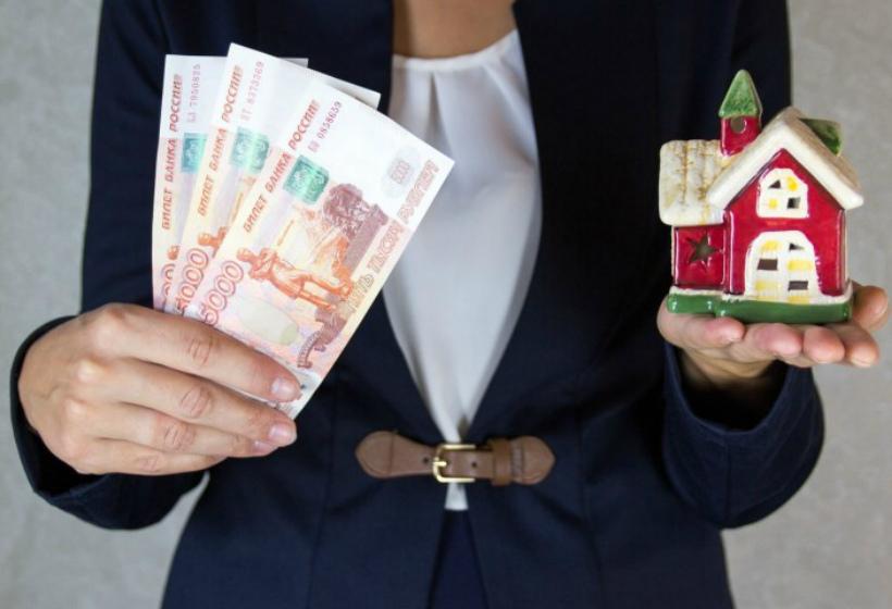 Утверждены правила выплаты 450 000 руб. многодетным семьям на погашение ипотеки
