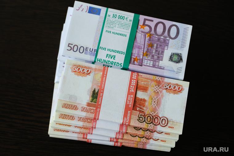 Адвокат экс-полковника Захарченко хочет оспорить изъятие миллиардов.