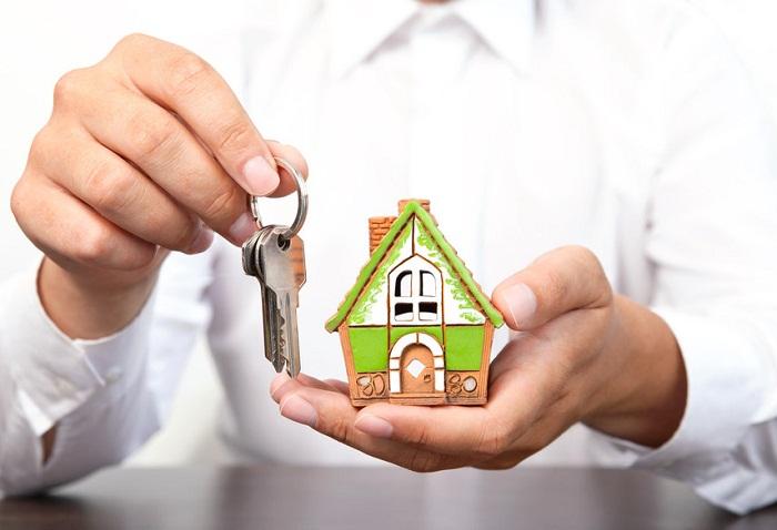 Как в два раза увеличить доход от сдачи квартиры в аренду
