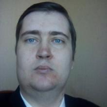 Казмин Игорь Игоревич, г. Таганрог