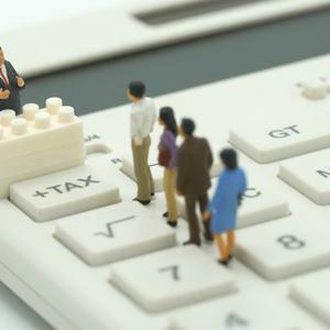 Продал квартиру – заплати налог
