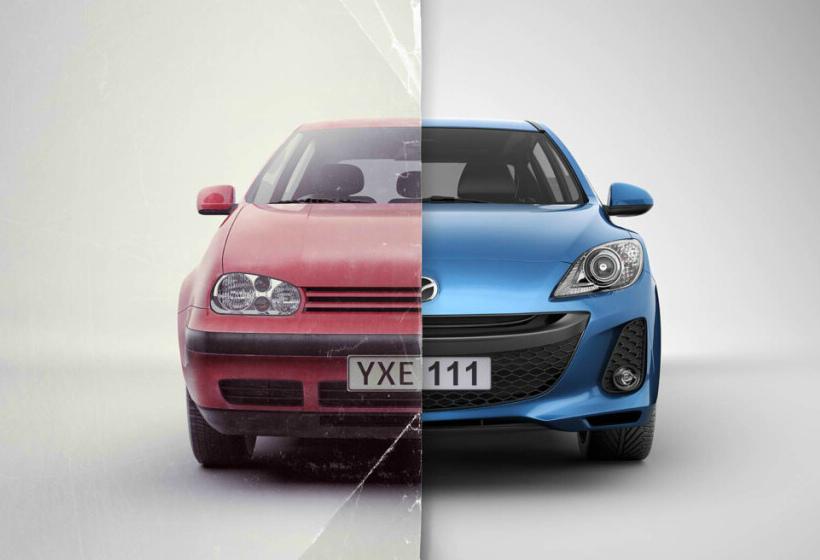 Автомобиль постоянно ломается, а гарантия истекла? Вы можете вернуть автомобиль производителю!