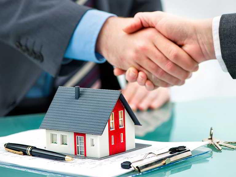 Квадратные метры в заём: что делать, чтобы банк одобрил ипотеку