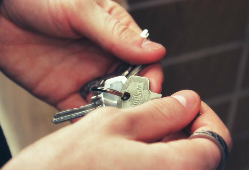 Названы регионы, где быстрее всего можно продать квартиру