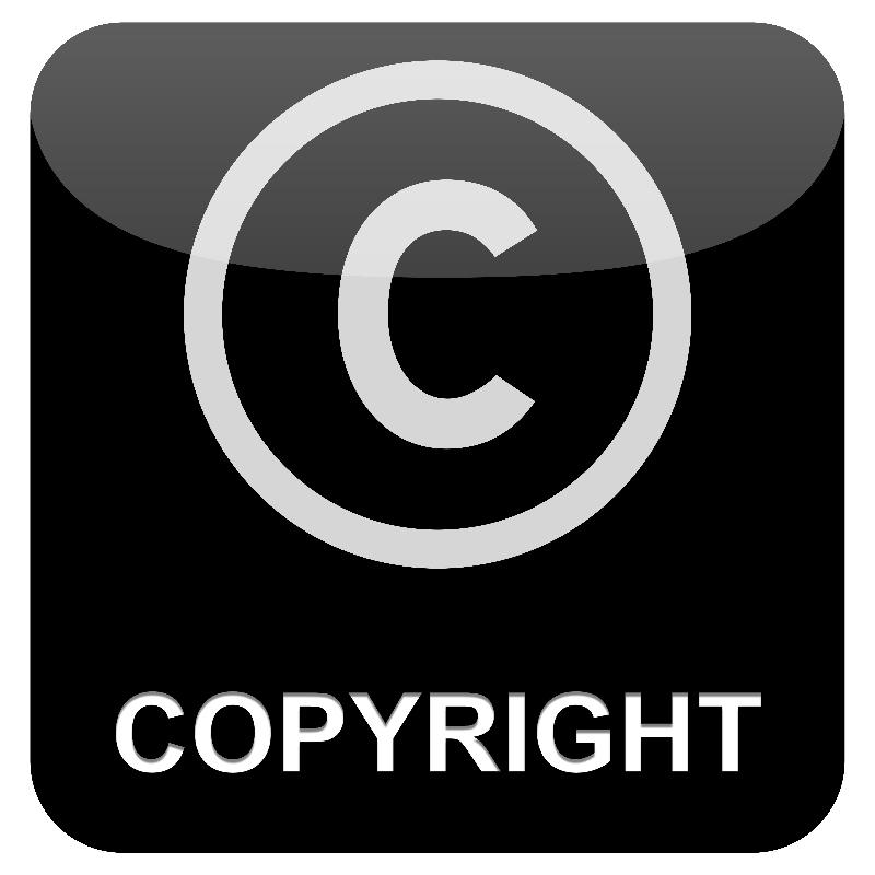Продажа товаров с нарушением исключительного права на товарный знак или как нельзя продавать извест