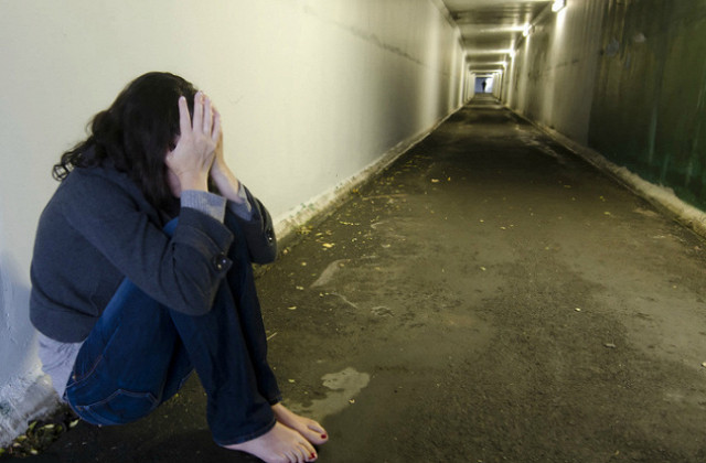 «Говорить не могла от бессилия»: завуча осудили за смерть школьницы