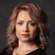 Лугачева Елена Николаевна