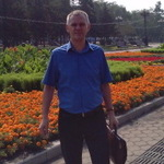 Михайлов Андрей Александрович