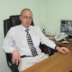 Гольденберг Дмитрий Николаевич
