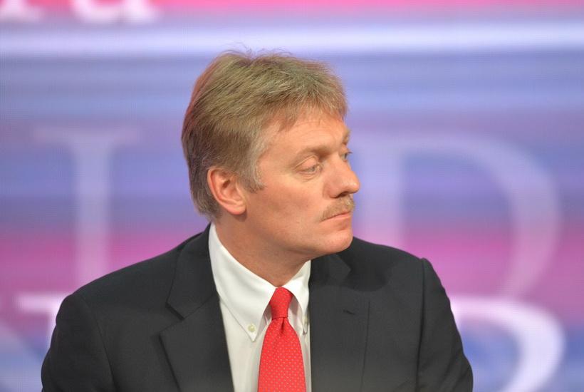 В Кремле опровергли очередное повышение пенсионного возраста