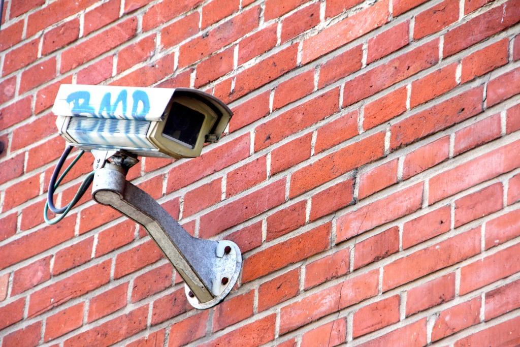 Отказ от услуги видеонаблюдения в 2019 году. Личный опыт