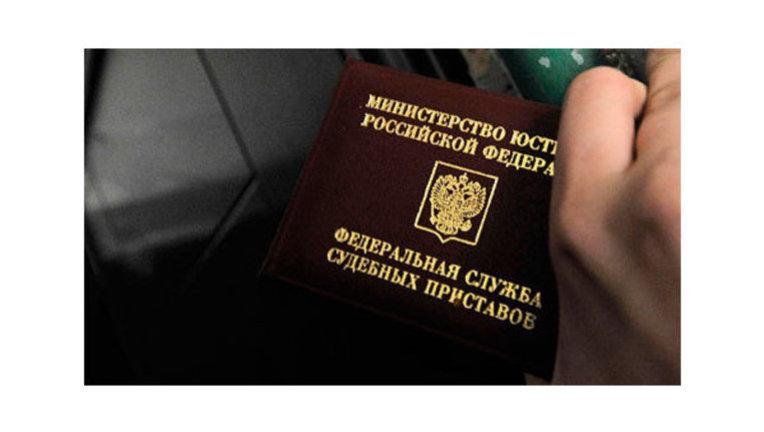 Многомиллионные кредиты обернулись для петербурженки уголовным делом