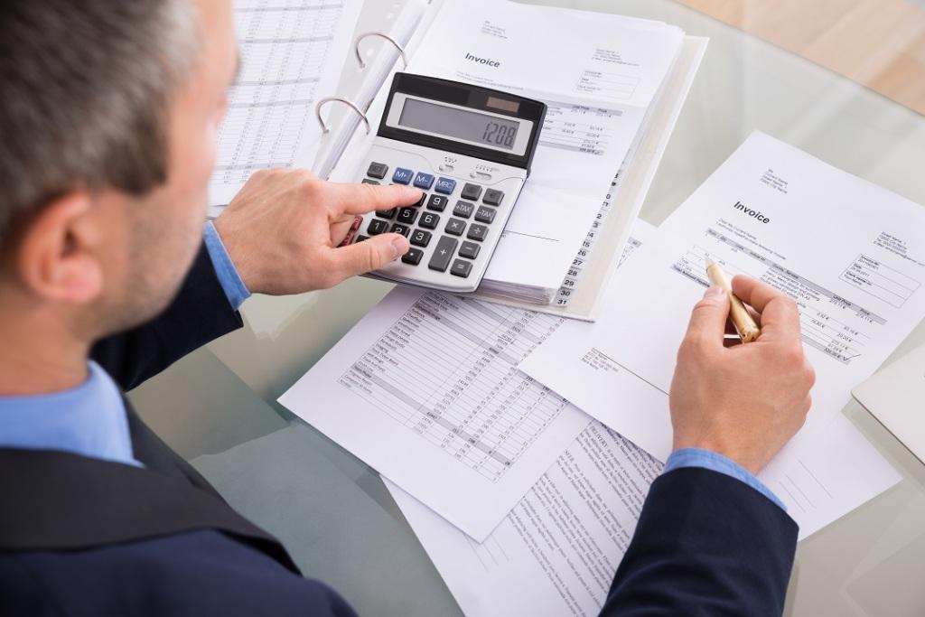 Бизнесу грозит рост расходов по налогу на недвижимость