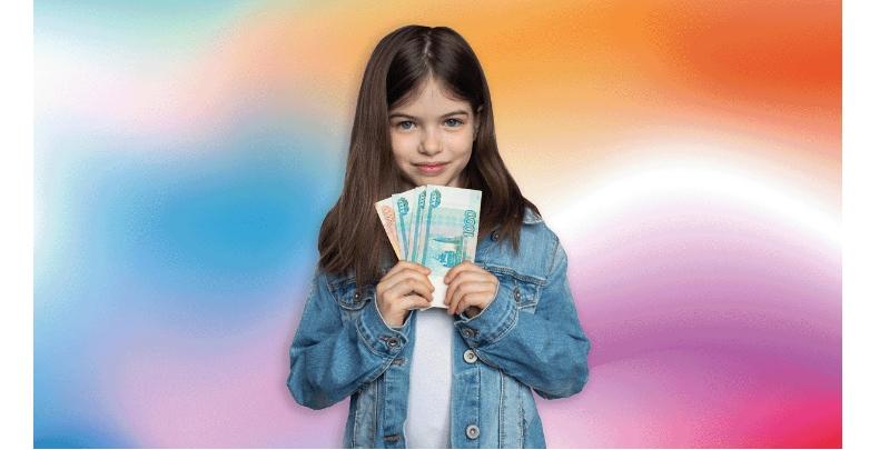 Как подать на алименты Сколько денег и на что можно требовать (часть 1)
