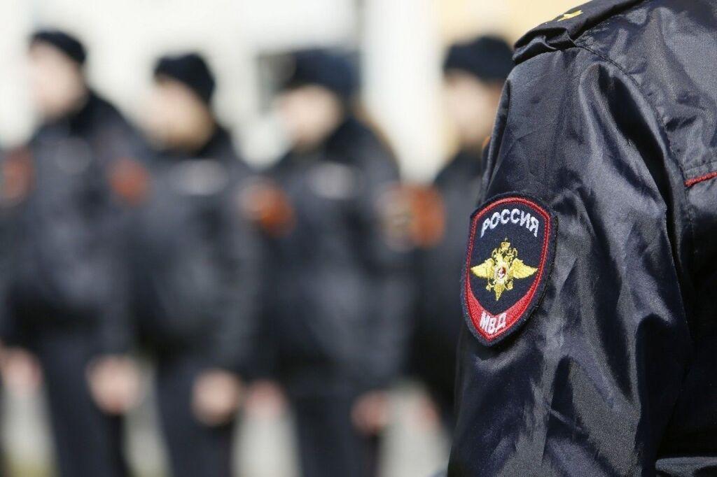Полиция пресекла деятельность орггруппы, которая занималась нелегальной миграцией