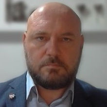 Самарин Иван Александрович, г. Москва