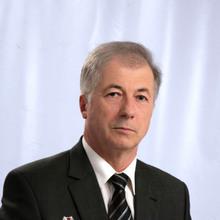 Адвокат Шапиро Владимир Александрович, г. Краснодар