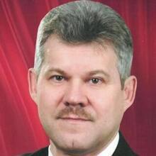 Быков Игорь Анатольевич, г. Ижевск