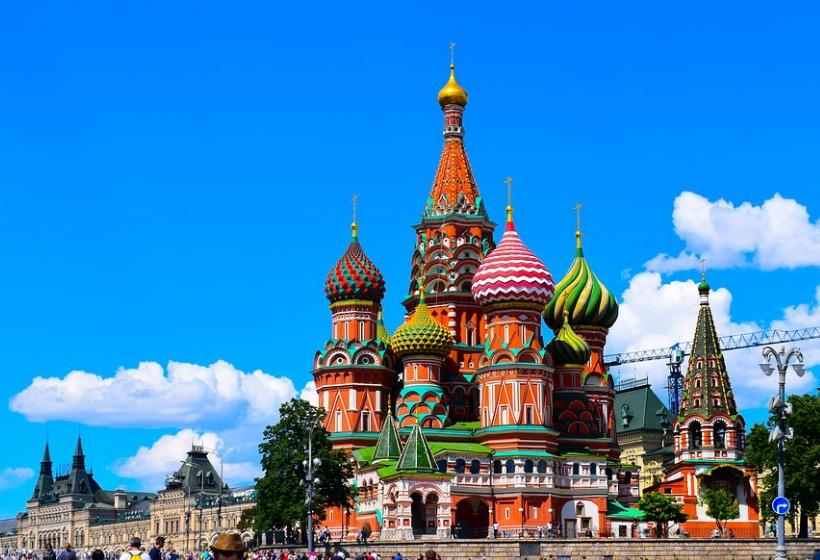 Кремль отреагировал на решение Киева принять формулу Штайнмайера
