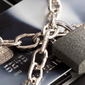 За долги по налогам будут блокировать счета